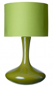 Lampe Lustre - Betty Jackson.Black - 68 € (45 £) © Debenhams