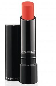 Rouge à lèvres Sheen Supreme Gotta Dash - M.A.C. - 17,50 € ( 13.50 £)