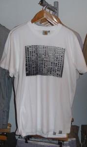 Tee-shirt Carhatt
