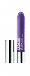 © Clinique Chubby Stick Lavish Lilac
